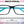 SightLine 6007 Ladies Multifocal Computer Reading Glasses