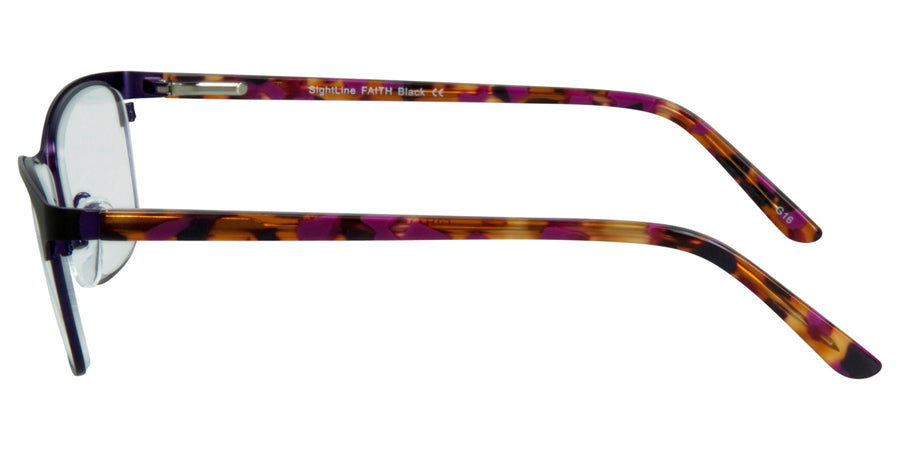 Faith Multifocal Reading glasses