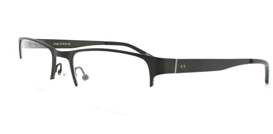 https://s1.pixriot.com/4346813071/SightLine/T603 Black/360_assets/T603 Black/T603 Black.xml?t=1609881373