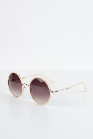 Bright Lights Sunglasses - Savoir-Faire | Women's Clothing Boutique