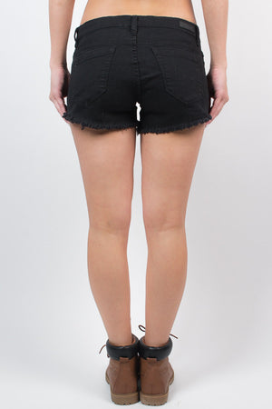 Blank NYC Pucker Up Short - Savoir-Faire | Women's Clothing Boutique