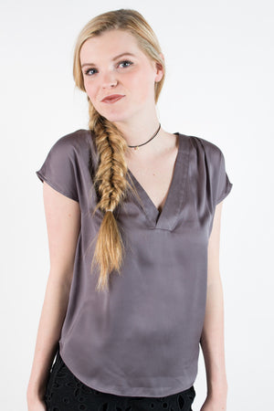 All The Ways Blouse - Savoir-Faire | Women's Clothing Boutique