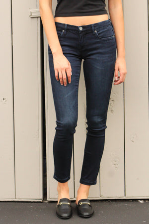 Blank NYC Junk Brain Denim - Savoir-Faire | Women's Clothing Boutique