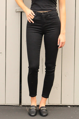 Blank NYC Night Mania Skinny Denim - Savoir-Faire | Women's Clothing Boutique