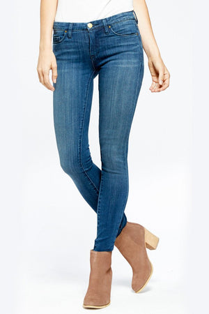 Blank NYC Brotox Skinny Denim - Savoir-Faire | Women's Clothing Boutique