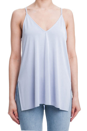 Free Style Modal Cami Top