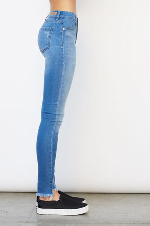 Blank NYC One Life Stand Denim - Savoir-Faire | Women's Clothing Boutique