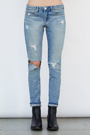 Blank NYC Skinny Dipper Denim - Savoir-Faire | Women's Clothing Boutique