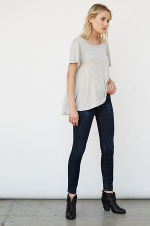 Blank NYC Stop and Frisk Denim - Savoir-Faire | Women's Clothing Boutique
