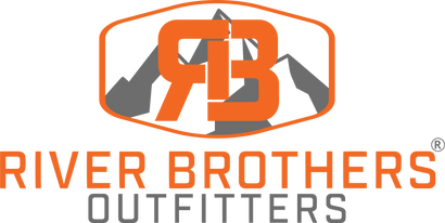 River Brothers Outfitters