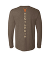 Hunt North LS - Big Game Edition