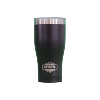 Cordova 30oz Tumbler - RB Edition