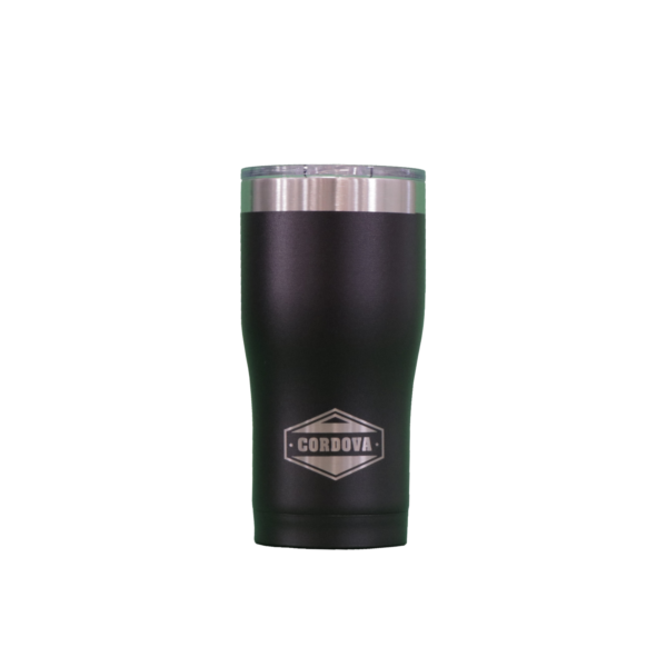 Cordova 20oz Tumbler - RB Edition
