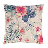Maui Island Decorative Pillow