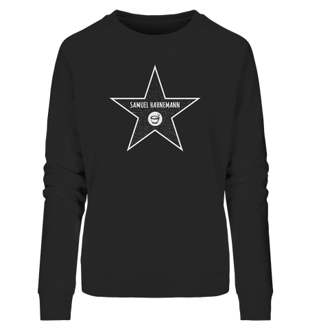 Walk of fame - Sweatshirt