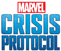 Good News True Believers! Marvel Crisis Protocol is now Available!