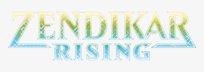 Zendikar Rising Commander Decks Set | Kessel Run Games Inc.