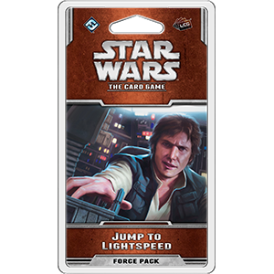 Jump to Lightspeed | Kessel Run Games Inc.