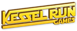 Kessel Run Games Inc.