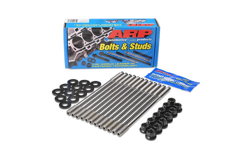 arp 2000 head studs bolts wrx sti turbo ej20 ej25 260-4701