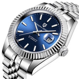 CONSTELLATION Men's Automatic Watch