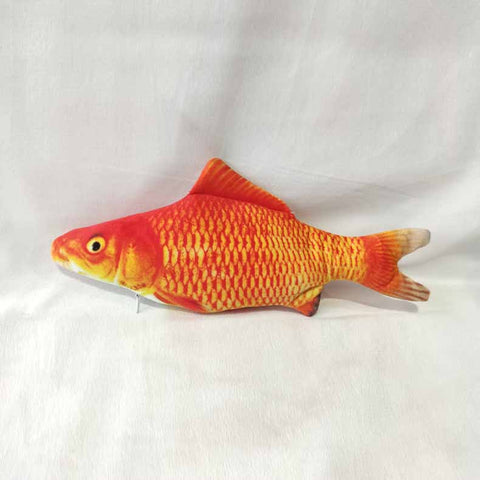 Funny Fish Toy For Kids and Pets