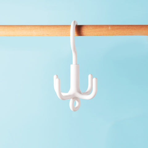 Miso™ Hook and Clip - Materiol