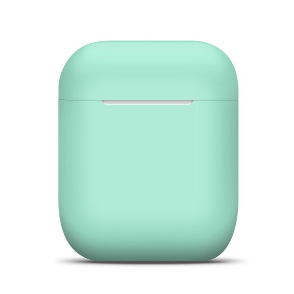 Silicon Case for AirPods 1/2/3/Pro