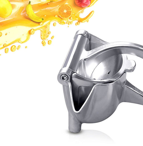 Super Fruit Juicer Juice Squeezer
