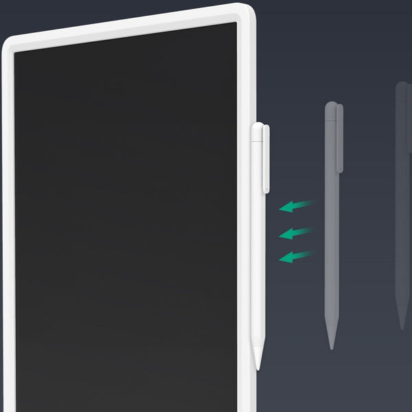 Mi Tablet Drawing Pad with Pen Digital