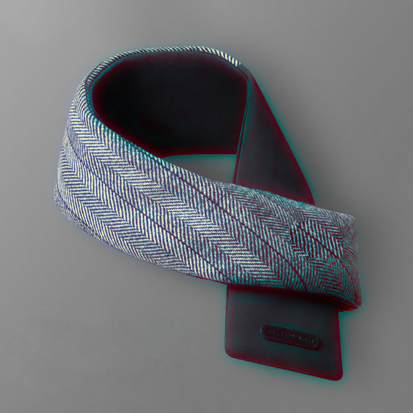 FLEXWARM Smart Heated Scarf