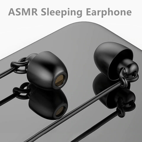 ASMR Earphone