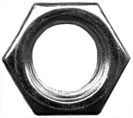 "3/8"" 16 Thread Hex Nut"