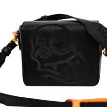 Load image into Gallery viewer, DIVING MAN Shoulder Bag