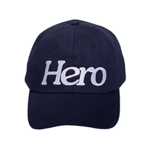 Load image into Gallery viewer, Hero Hat - Blue