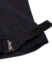 "Load image into Gallery viewer, YNBC ""Rocket Pocket"" Cargo Pants"