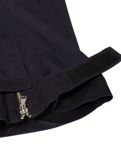 "YNBC ""Rocket Pocket"" Cargo Pants"