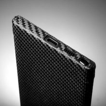 Laden Sie das Bild in den Galerie-Viewer, Samsung Galaxy Note 20 Ultra Carbon Case Filono