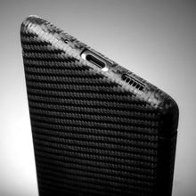 Laden Sie das Bild in den Galerie-Viewer, Samsung Galaxy S20 Ultra Carbon Case Filono