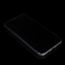Lade das Bild in den Galerie-Viewer, iPhone 11 Pro Max Carbon Case Filono