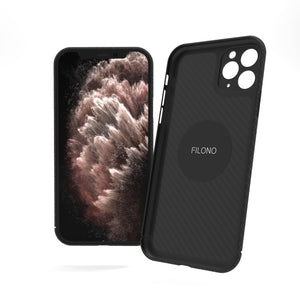 iPhone 11 Pro Filono Phone Case