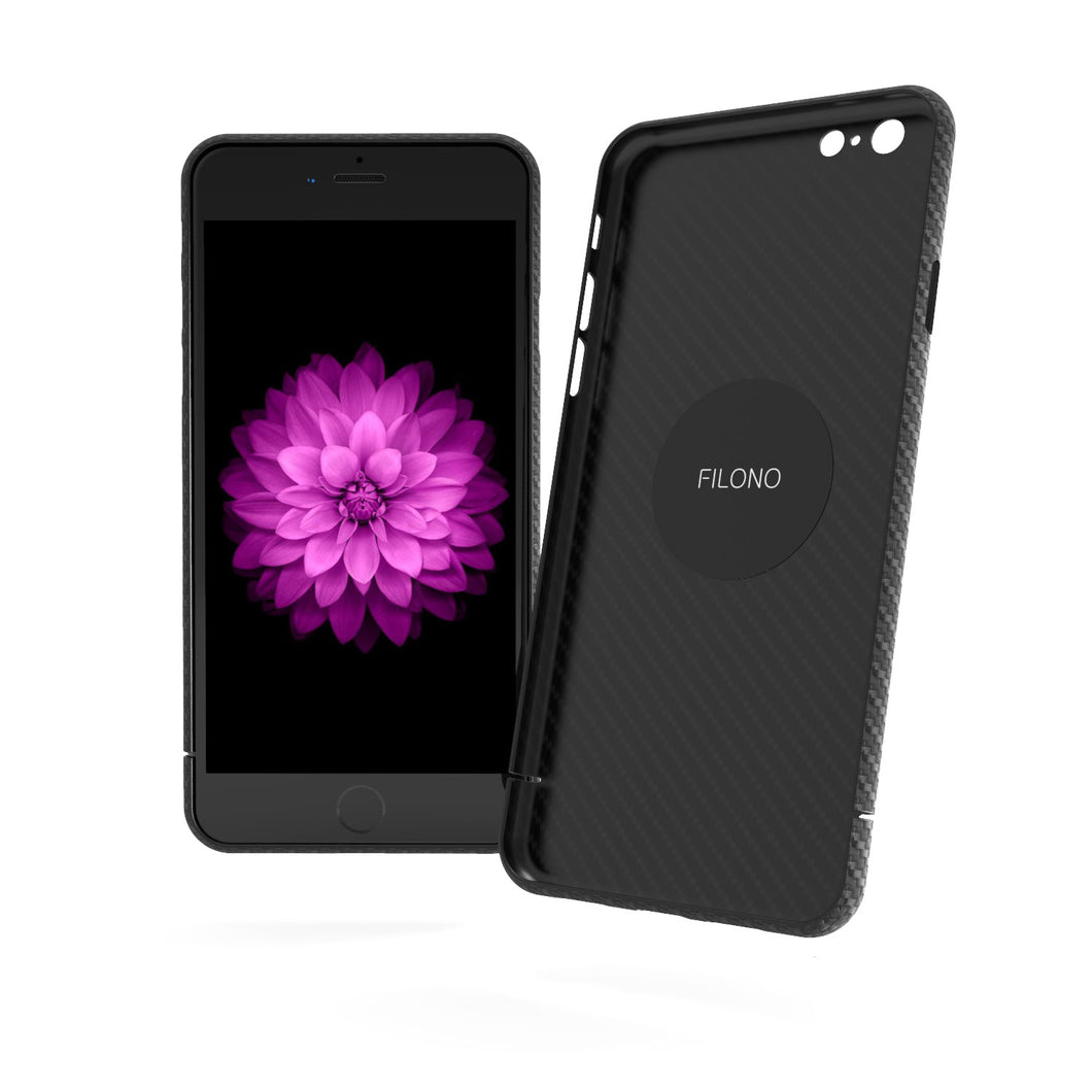 iPhone 6 Filono Phone Case