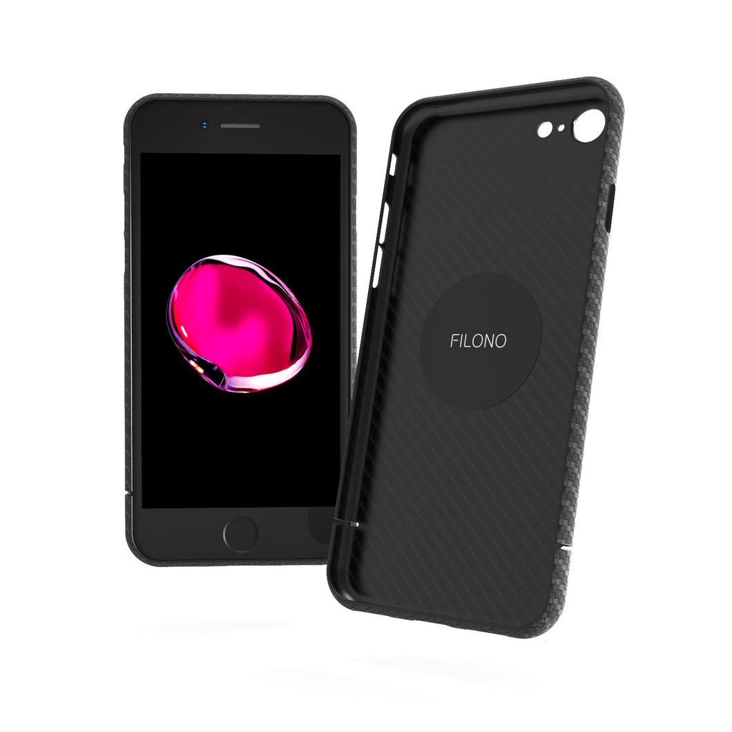 iPhone 7 Filono Phone Case