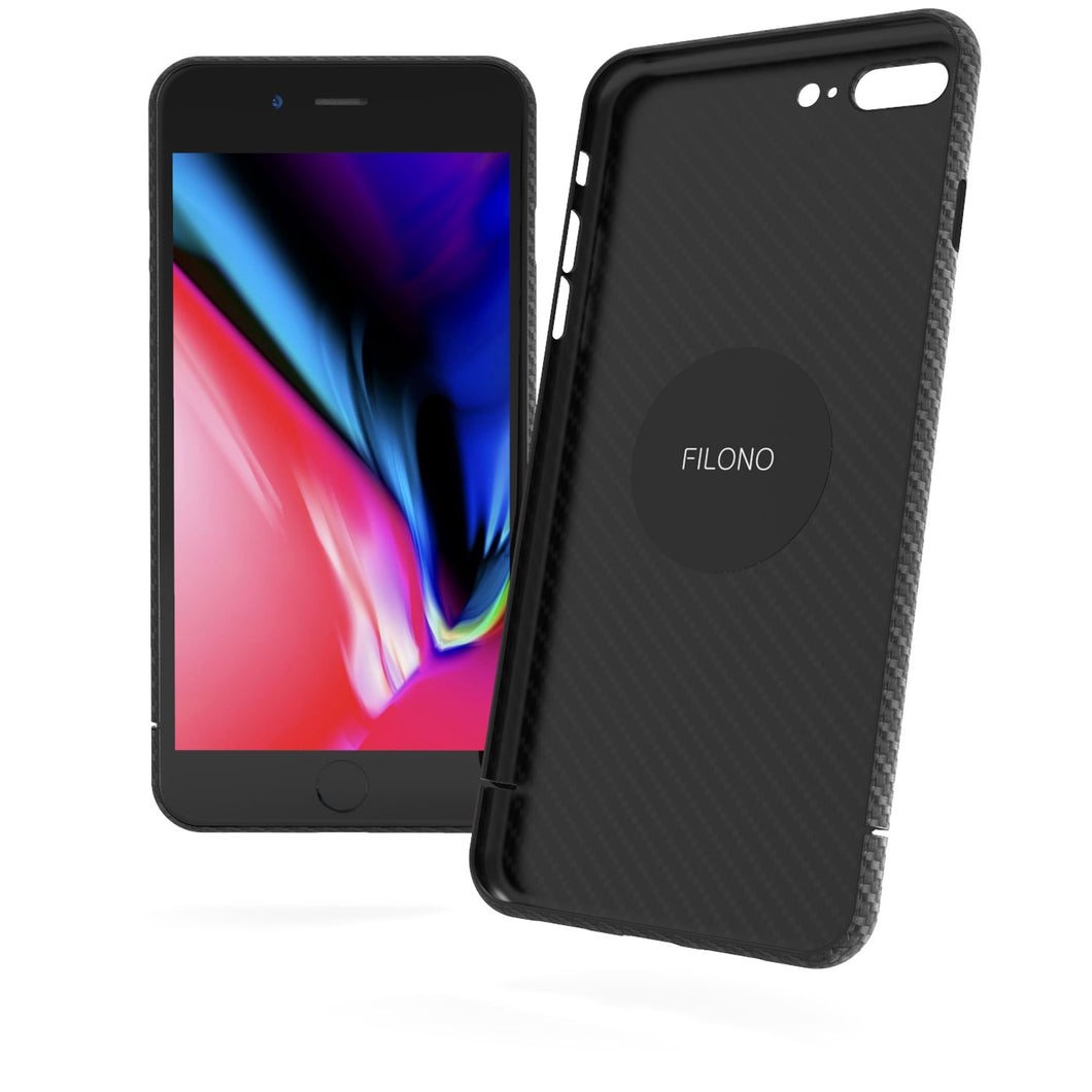 iPhone 8 Plus Filono Phone Case
