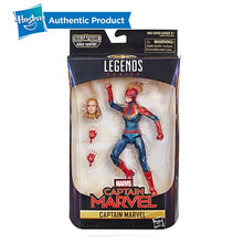 Carregar imagem no visualizador da galeria, Spider-man Marvel Legends Series Far From Home 16cm Homem Aranha Wave