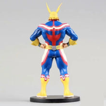 Carregar imagem no visualizador da galeria, 20 cm My Hero Academia All Might