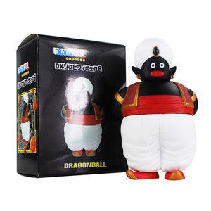 20CM Mr Popo Dragon Ball.