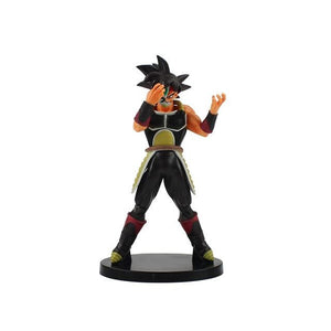 20 cm Dragon Ball  Bardock