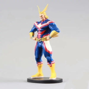 20 cm My Hero Academia All Might