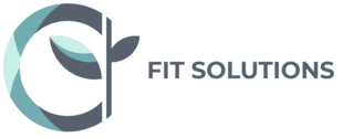 Fit Solutions  E-SHOP